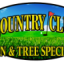 Countryclub-lawn Small Profile Image
