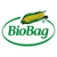 Biobag-world Small Profile Image