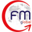Fabmax-global Small Profile Image