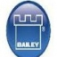 Bailey-supplies Small Profile Image