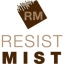 Resist-mist Small Profile Image