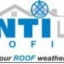 Antileaking-roofing Small Profile Image