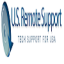 Usremote-support Small Profile Image
