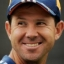 Ricky-ponting Small Profile Image