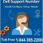 dell-support-18443952200-phone-number image