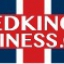 United-kingdom-in-business Small Profile Image