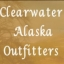 Clearwater-alaska-outfitters Small Profile Image