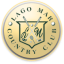 Lago-mar-country-club Small Profile Image