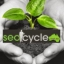 Seocycle-au Small Profile Image