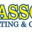 Gassco-heatingandcooling Small Profile Image