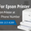 epson-printer-support-number image