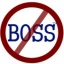 Noboss-workshops Small Profile Image