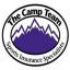 The-camp-team-llc Small Profile Image
