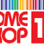 Home-shop18 Small Profile Image