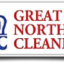 greatnorthern-cleaning image