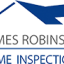 Home-inspectors-in-ma Small Profile Image