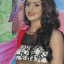 Neha-sharma Small Profile Image