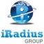 iradius-group image
