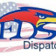 Fds-dispatch Small Profile Image