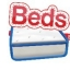 Beds-andall Small Profile Image