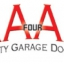 Aaaa-quality-garage-door-co Small Profile Image