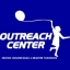 Outreach-center Small Profile Image