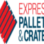 Express-pallets Small Profile Image