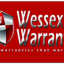 Wessex-warranty Small Profile Image