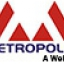 Metropolis-properties-pvt-ltd Small Profile Image
