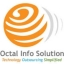 Octal-software Small Profile Image