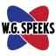 Wg-speeks-inc Small Profile Image