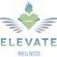 Elevate-healthy Small Profile Image