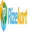 Rizekart-supermarket Small Profile Image
