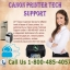 Canon-printer-technical-support-number-18004854057 Small Profile Image