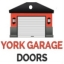 York-garage-doors Small Profile Image