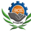 Rce-roorkee Small Profile Image