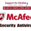 Mcafee-support Small Profile Image