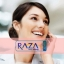 raza-communications image