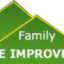 Family-home-improvement Small Profile Image