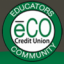 Eco-creditunion Small Profile Image