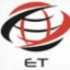 Et-solutions-llc Small Profile Image