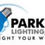 Parker-lighting Small Profile Image