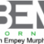 sbemp-attorneys image