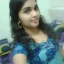 Richa-sharma Small Profile Image