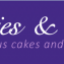 Parties-cakes Small Profile Image