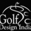 Golf-design-india Small Profile Image