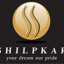 Shilpkar-housing Small Profile Image