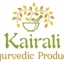 Kairali-products Small Profile Image