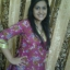 Monica-trivedi Small Profile Image