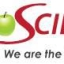 Phytoscience-stemcell Small Profile Image
